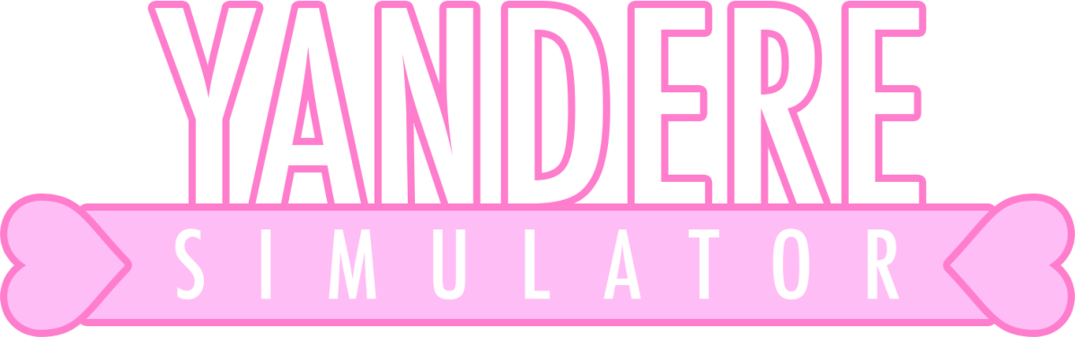 Yandere Simulator Development Blog